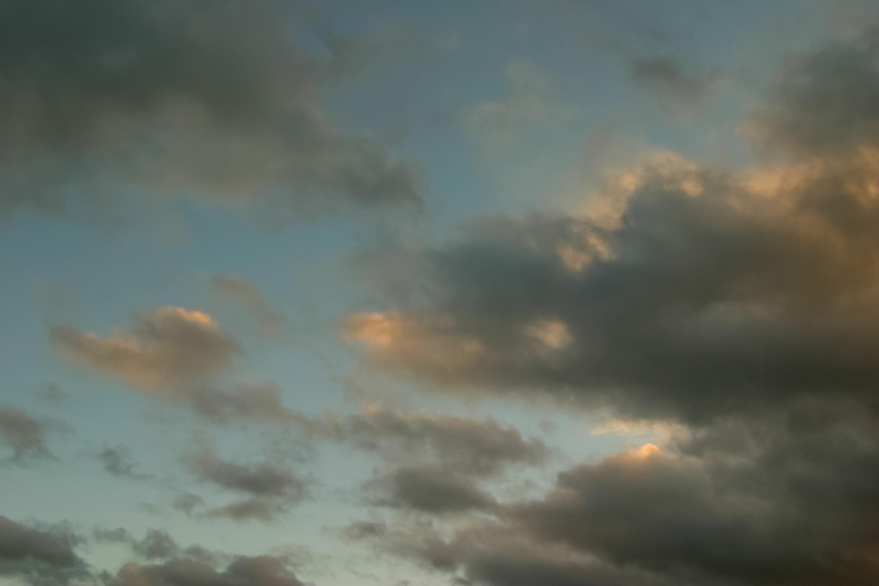 日没前 Free Photos L/RGB/JPEG/350dpi