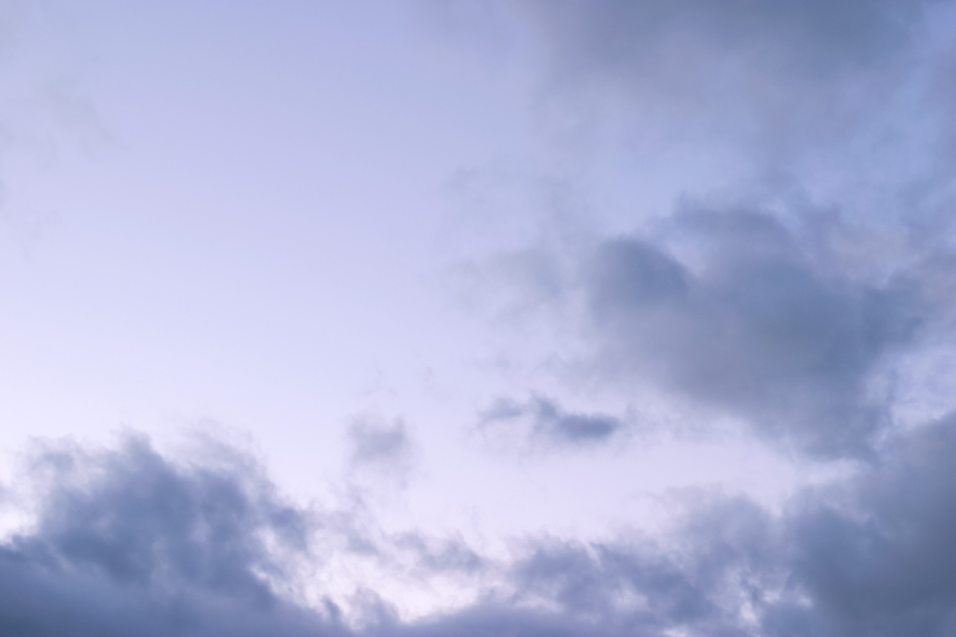 紫色の風景 Free Photos L/RGB/JPEG/350dpi